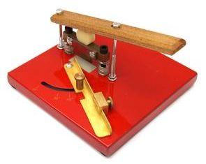 DTI Easy Cut Lead Cutter