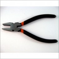Breaking Pliers