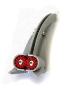 taurus blade stabilizer