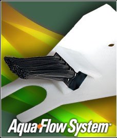 Aqua Flow Brush