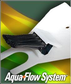 Aqua Flow Brush