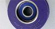 gryphon zephyr purple wheel