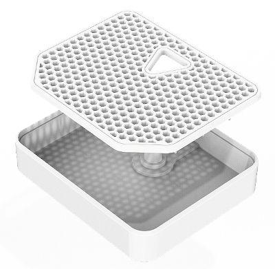 Mini G Platform