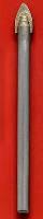 GAI SpeedBits