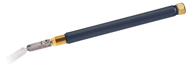 Toyo Brass Handle Supercutter
